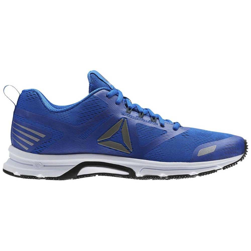 Reebok Ahary Runner buy and offers on