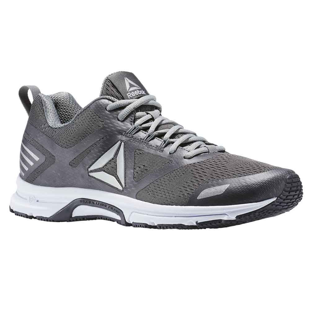af4d03afa0a Reebok Ahary Runner buy and offers on Runnerinn
