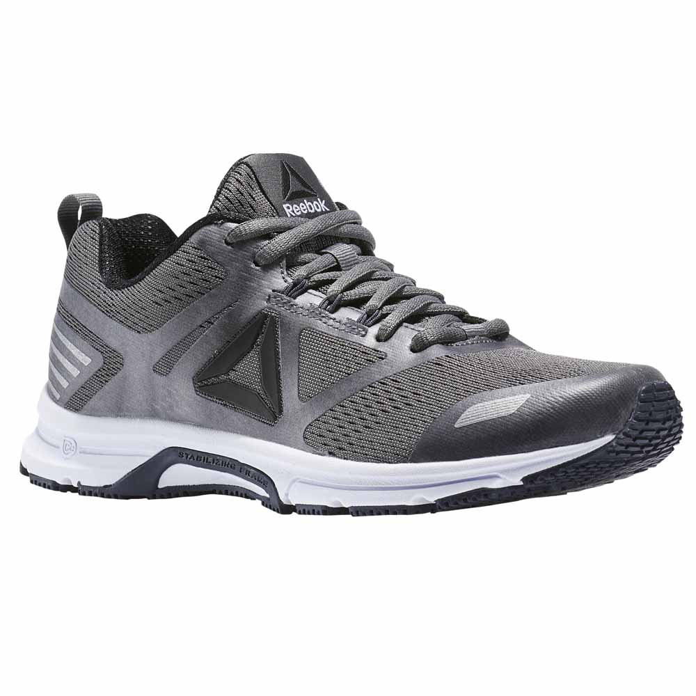 5600c6a65cbad1 Reebok Ahary Runner buy and offers on Runnerinn
