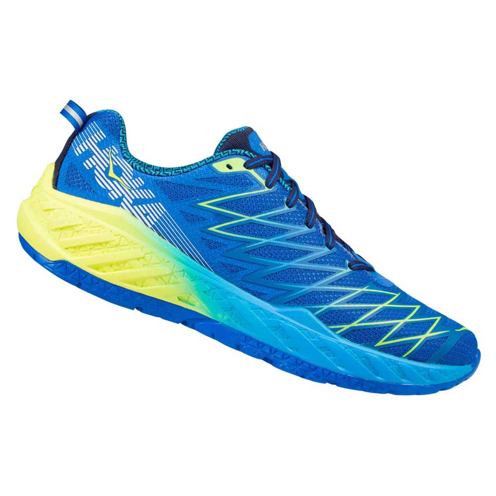 Hoka one one Clayton 2 buy and offers