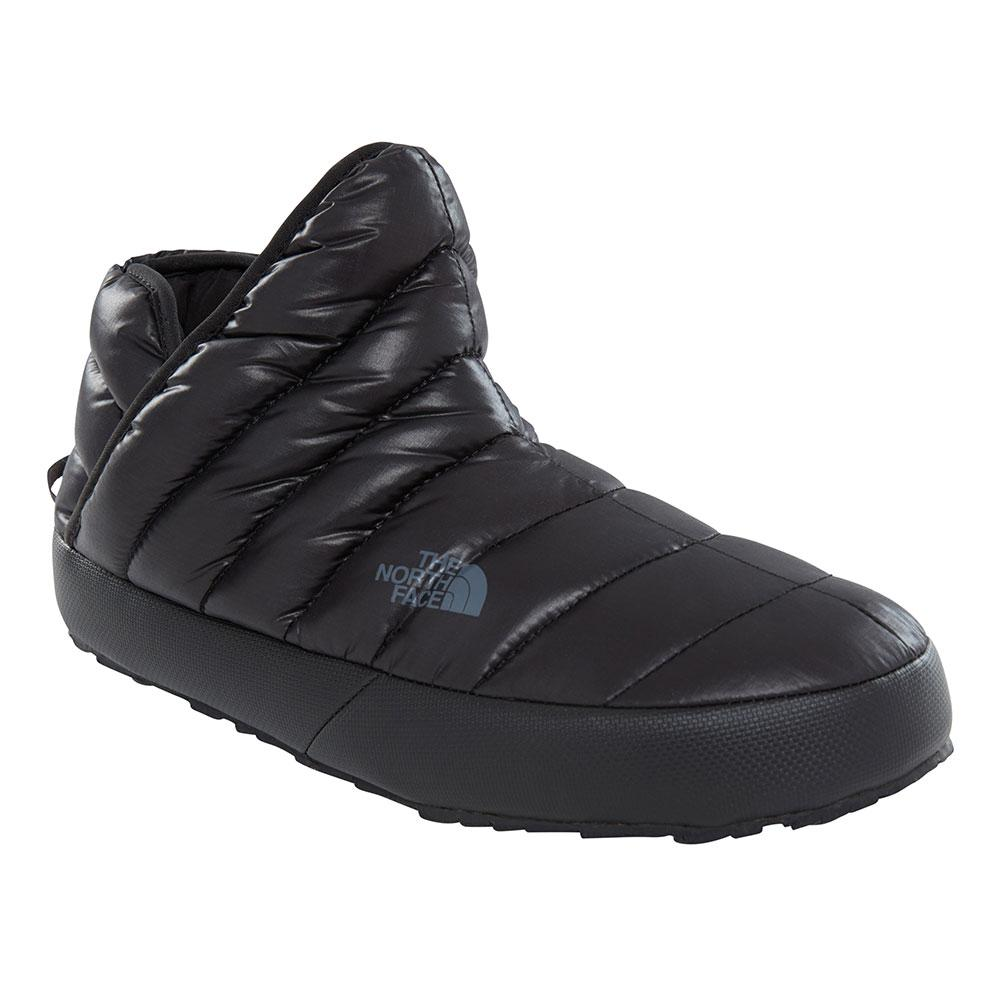 The north face Thermoball Traction Bootie  sc 1 st  RunnerInn.com & The north face Thermoball Traction Bootie buy and offers on Runnerinn