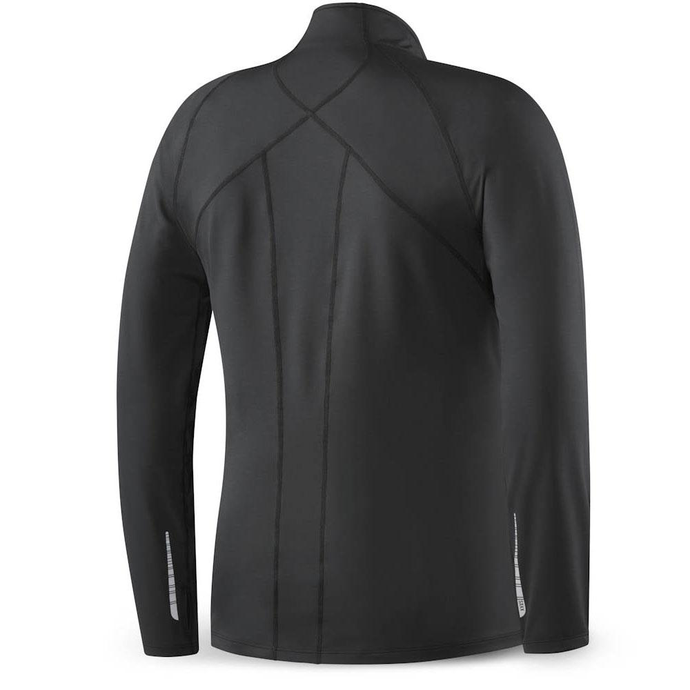 thermo-flyte-long-sleeves