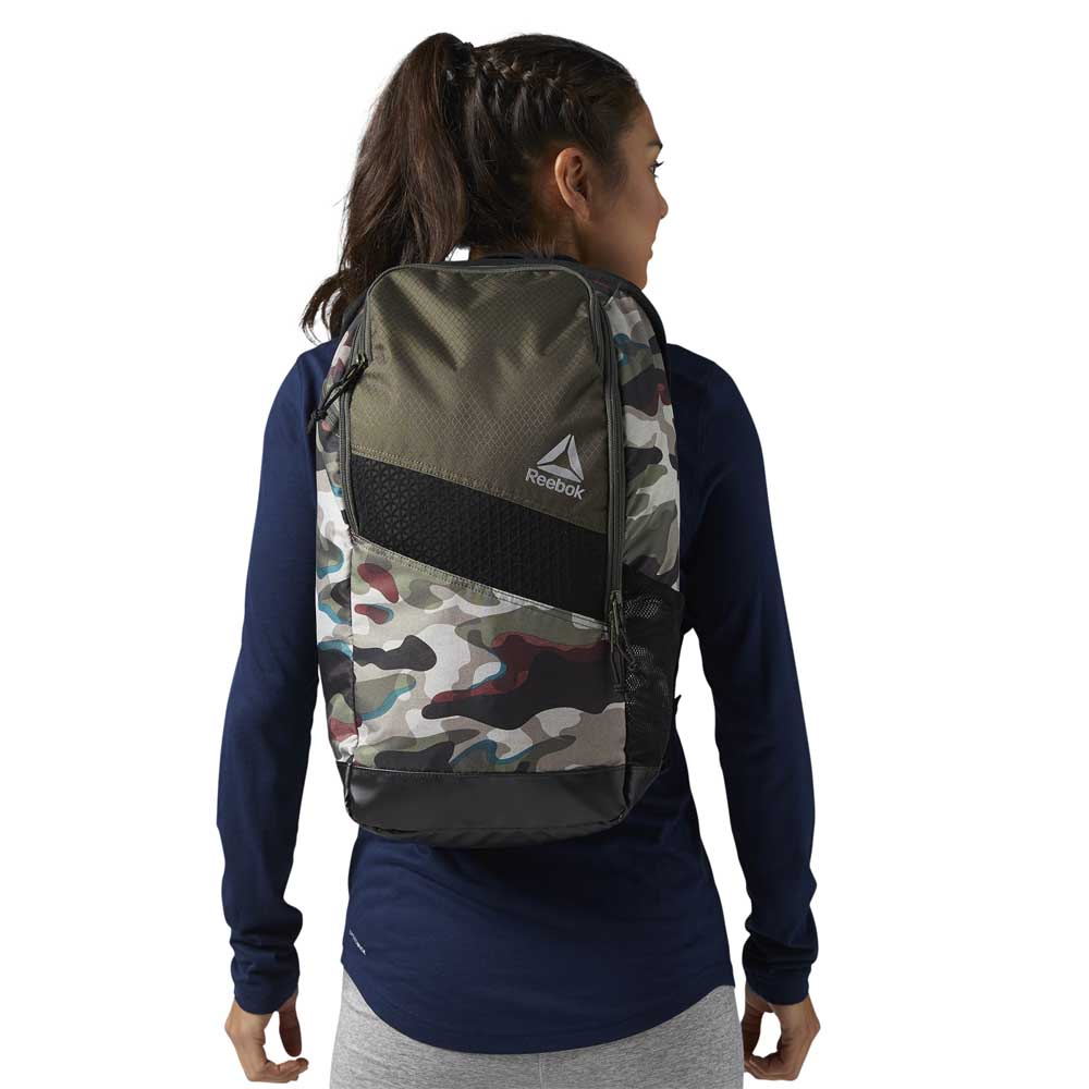 Reebok Active Enhanced Graphic buy and offers on Runnerinn