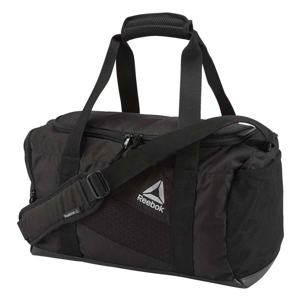 66436132ede Reebok Active Enhanced Grip 32L buy and offers on Runnerinn