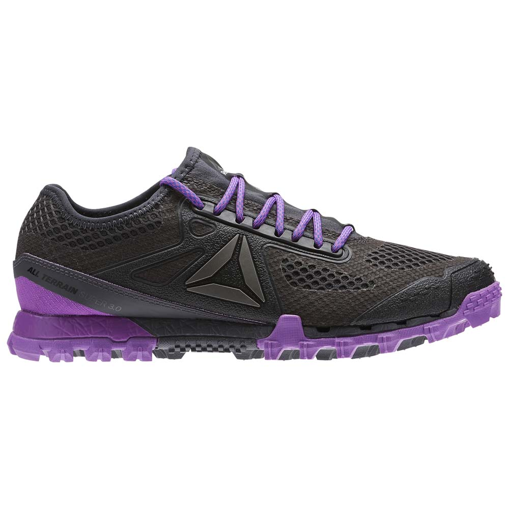 Reebok Running Shoes Reviews