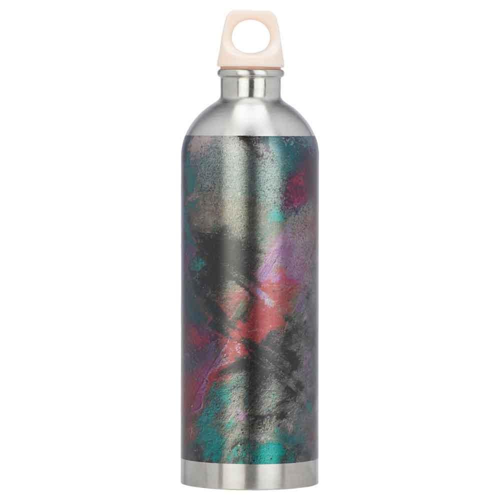 enhanced-bottle
