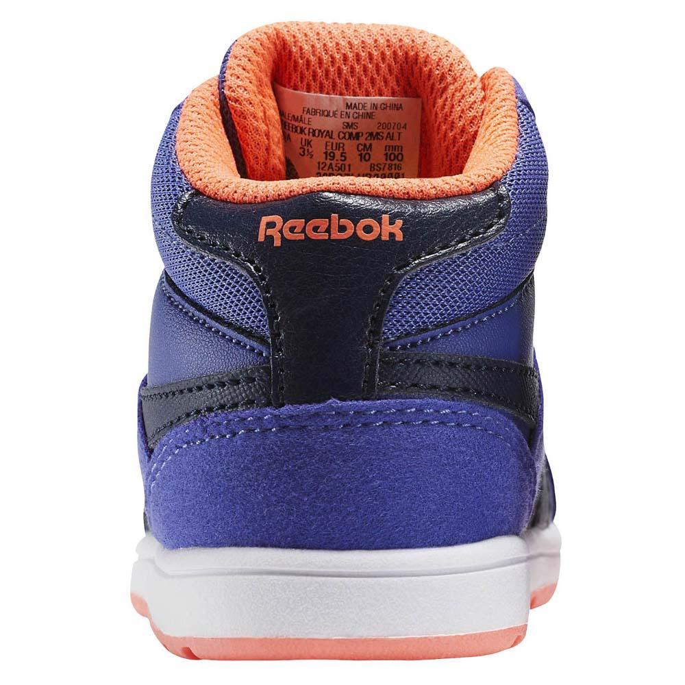 2d2b5fda8dc19e Reebok Royal Comp 2MS Alt buy and offers on Runnerinn