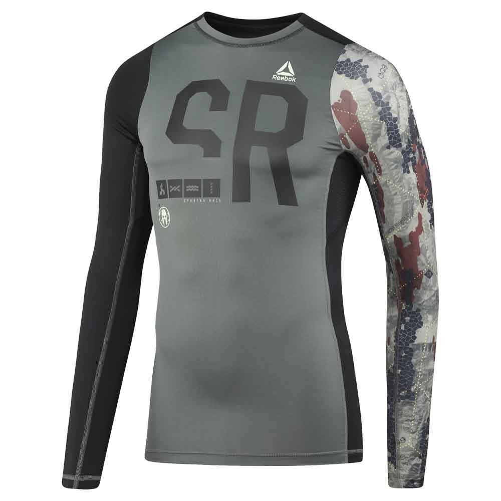 Reebok Spartan Race Compression