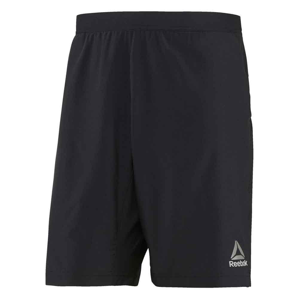 Reebok Speedwick Speed Shorts