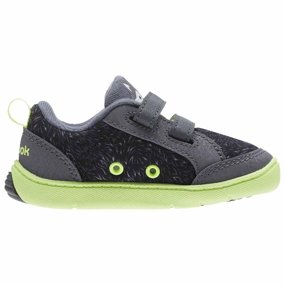 53fb14c5d3051d Reebok Ventureflex Critter Feet buy and offers on Runnerinn