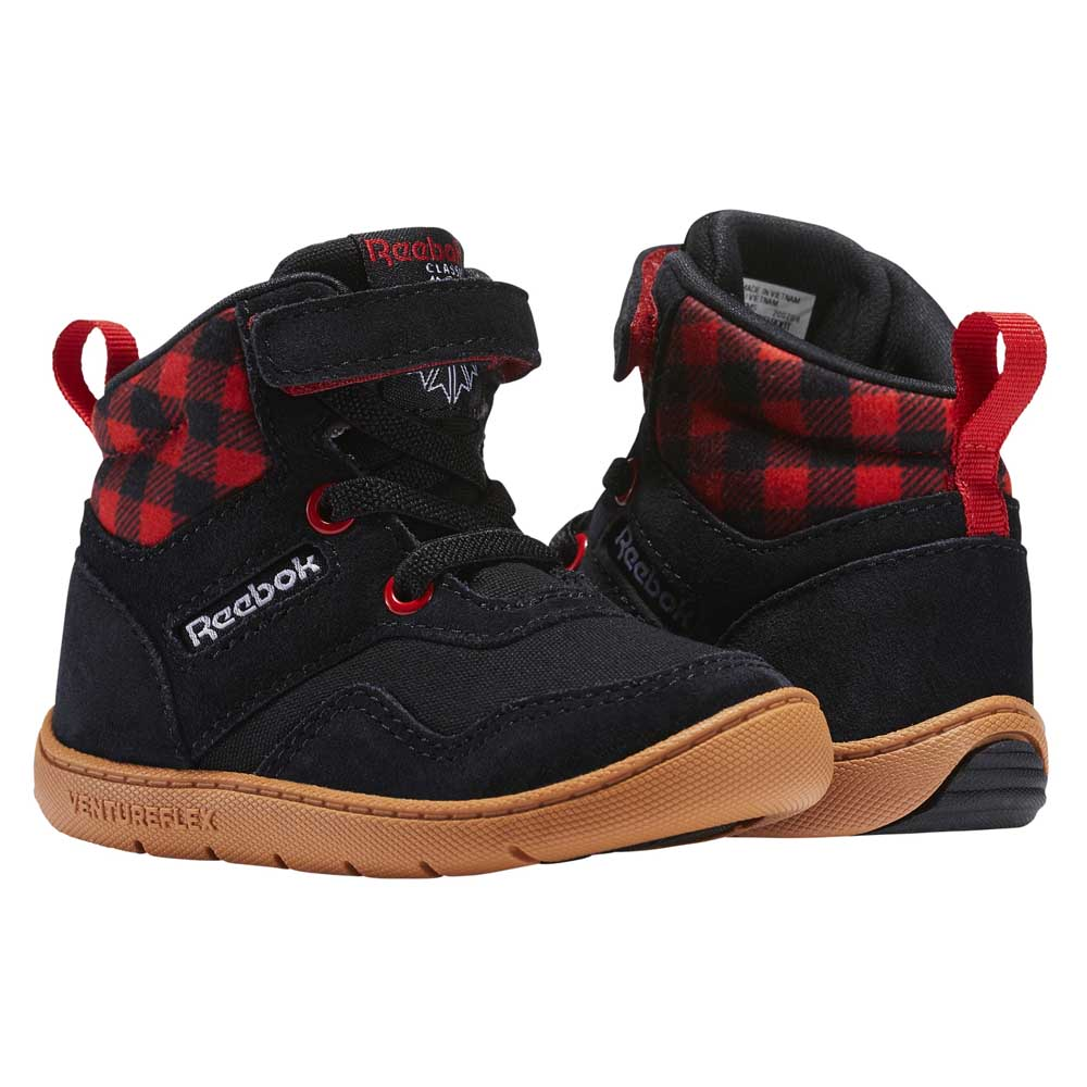 f6879388e6f9 Reebok Ventureflex Sneaker Boot buy and offers on Runnerinn