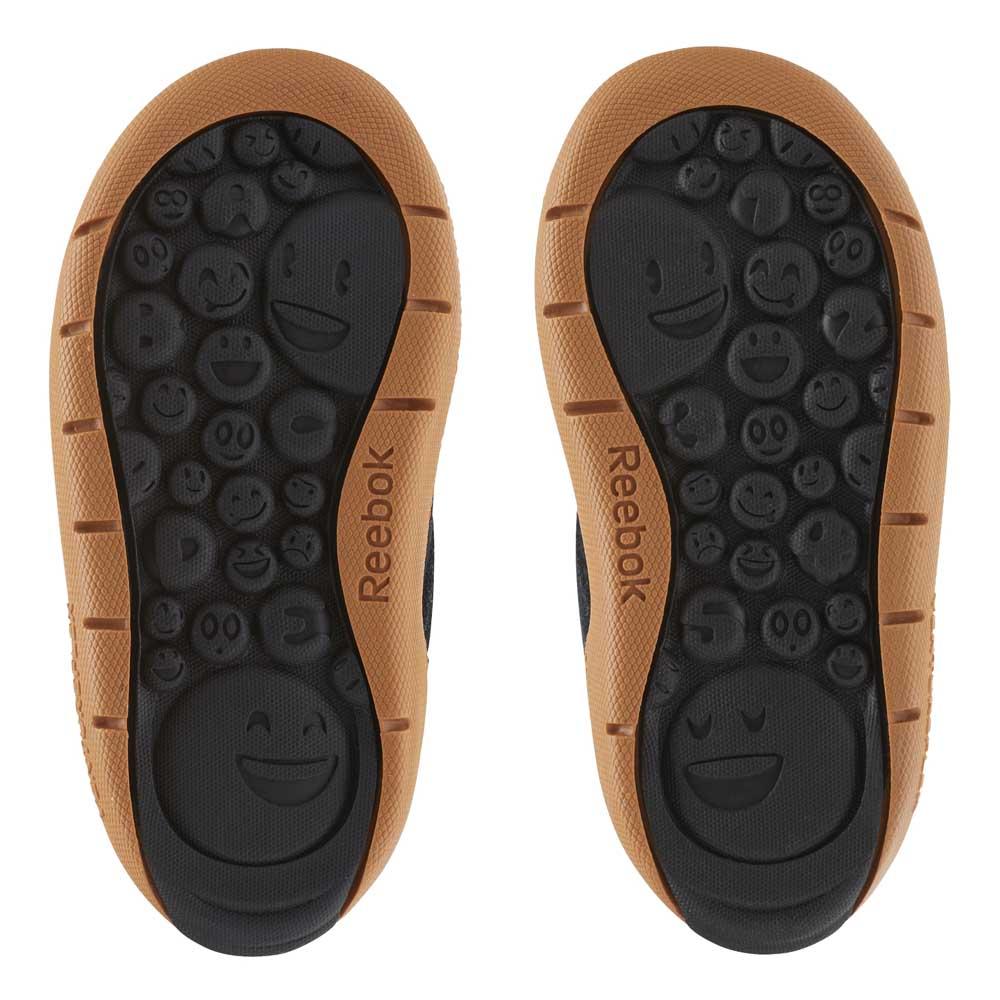 8c9149aaa63cbf Reebok Ventureflex Sneaker Boot buy and offers on Runnerinn