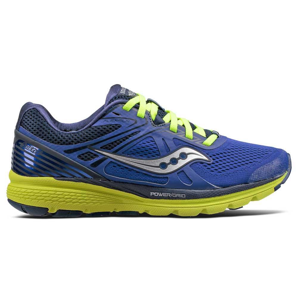 saucony swerve, OFF 73%,Free delivery!