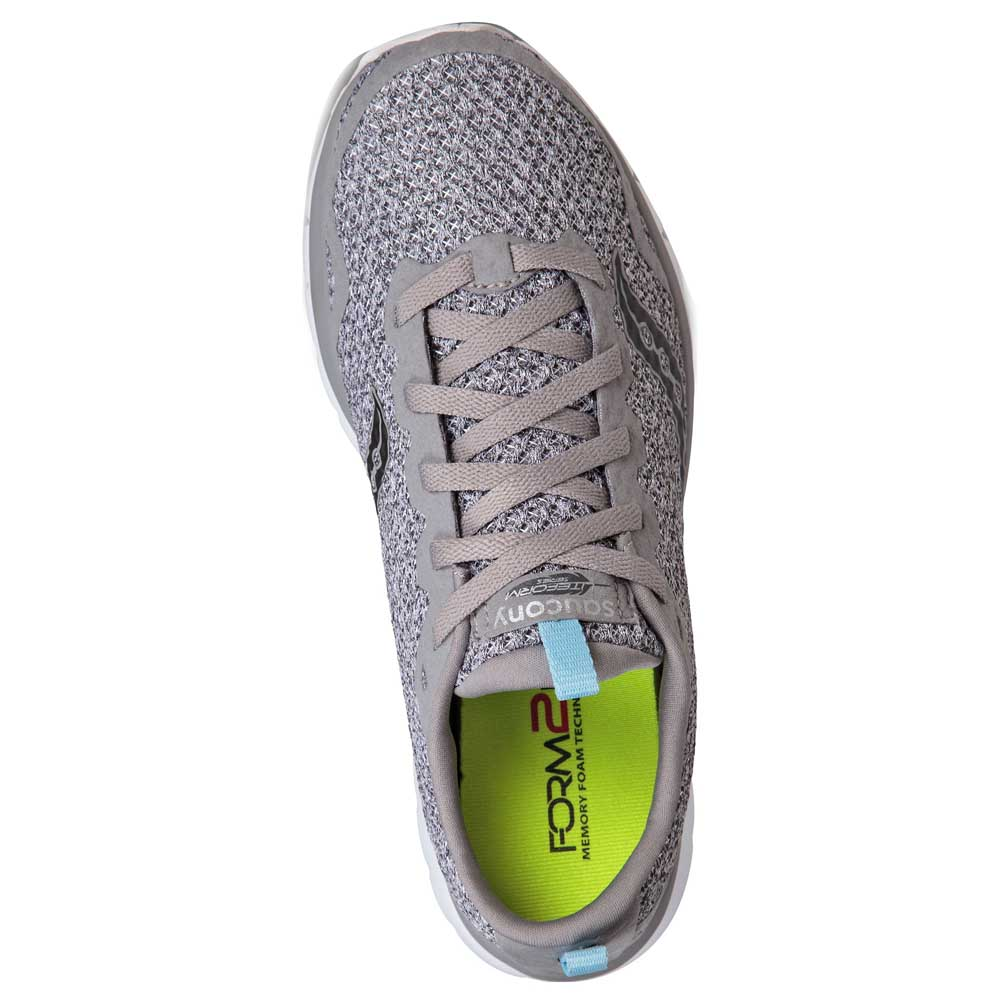 Saucony Liteform Feel buy and offers on