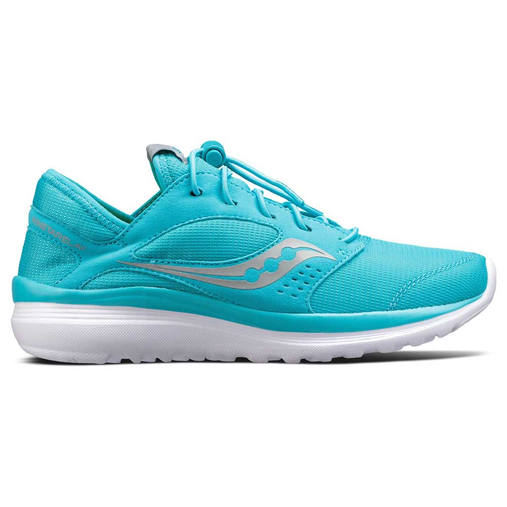 Saucony Kineta Relay buy and offers on