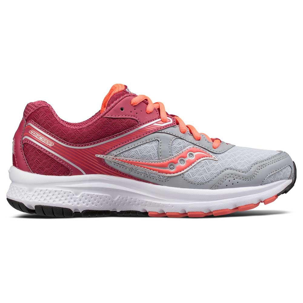 Saucony Cohesion 10 buy and offers on