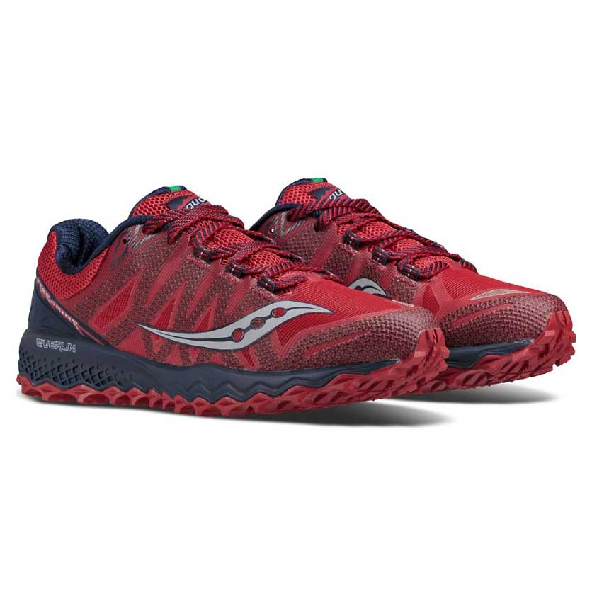 Saucony Peregrine 7 buy and offers on