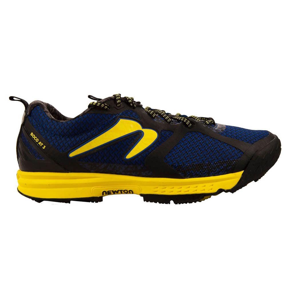 ... Scarpe uomo Trail running · Newton. Free. -45%. Newton Boco AT III a975cf66555