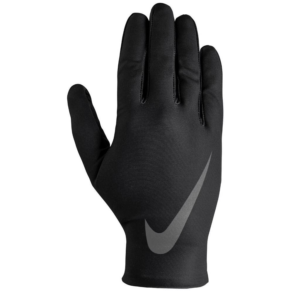 gants-nike-accessories-pro-baselayer-s-black