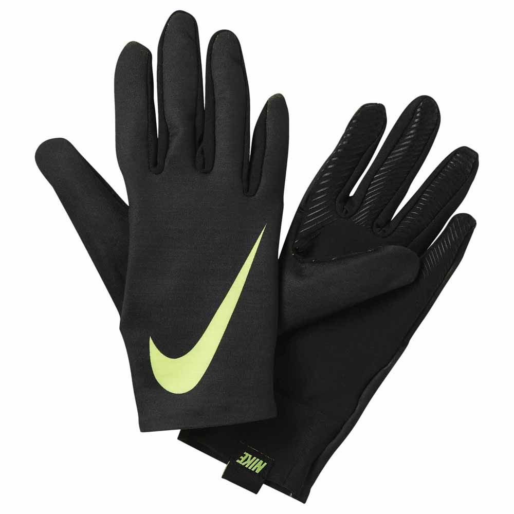 gants-nike-accessories-pro-baselayer-s-black-volt