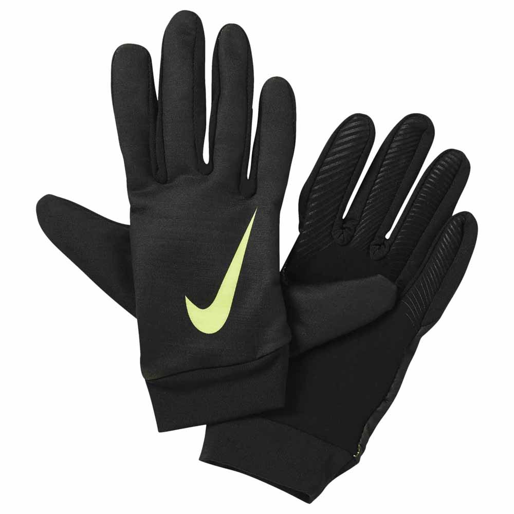 Nike accessories Pro Baselayer Junior