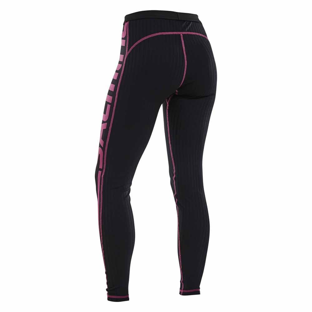 baselayer-pants