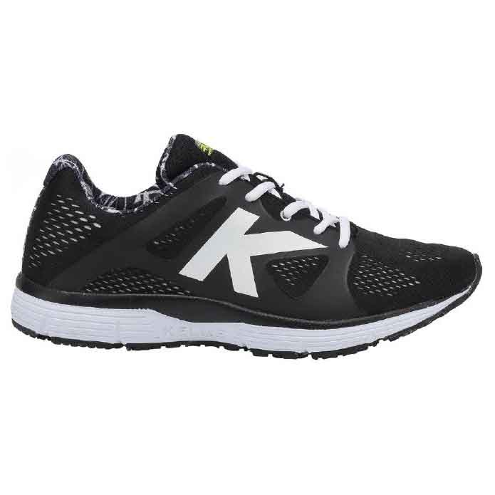 Zapatillas running Kelme Apolo