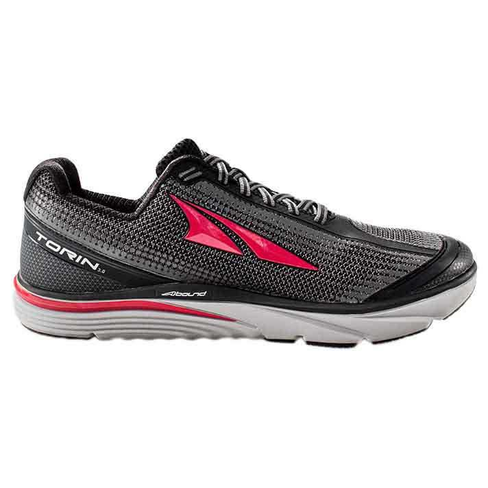 purchase authentic best sale catch Altra Torin 3