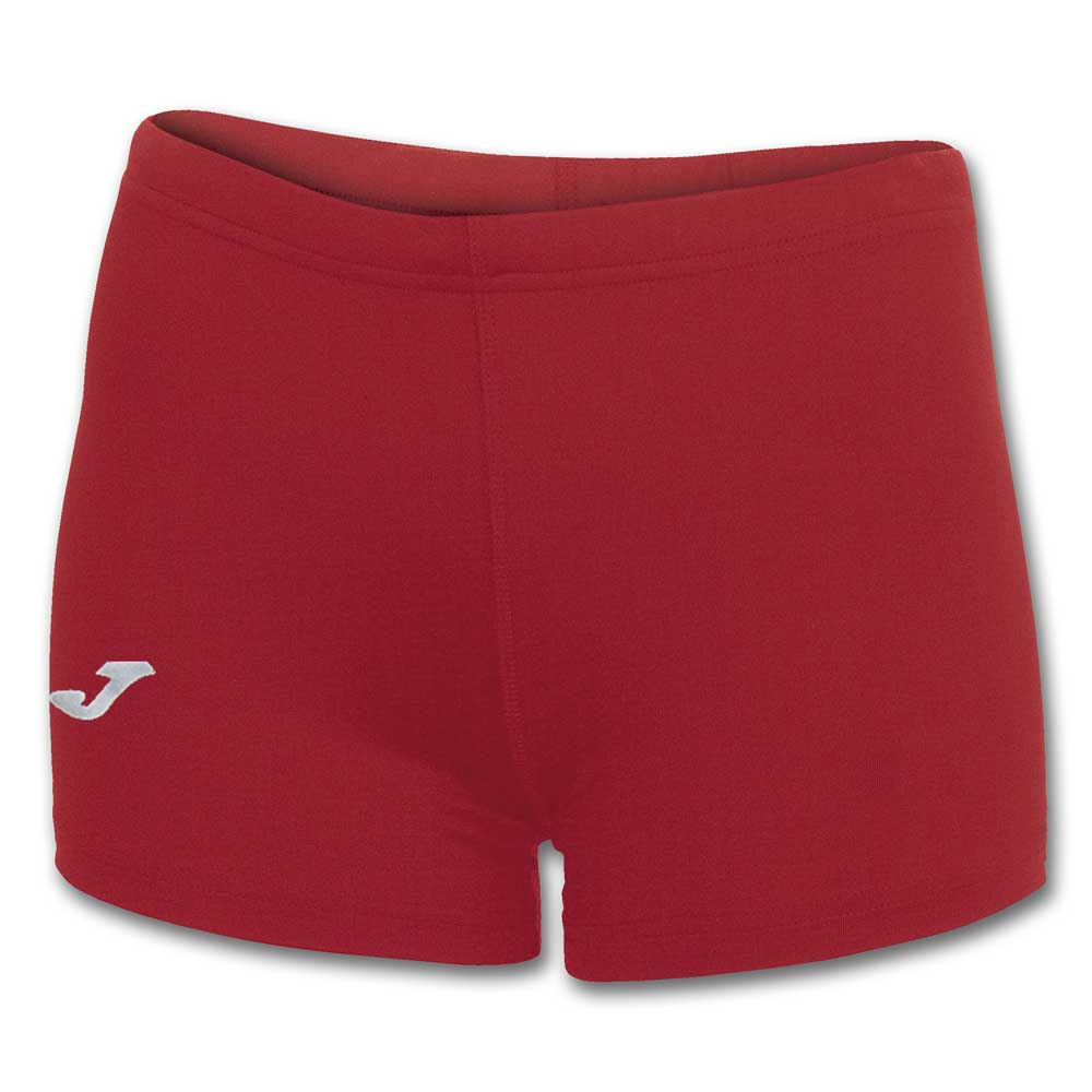 Collants Joma Bermuda Tight