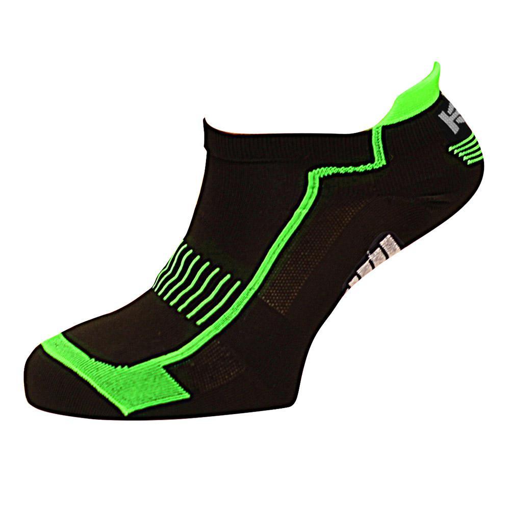 chaussettes-sport-hg-nublo-socks-eu-41-43-green