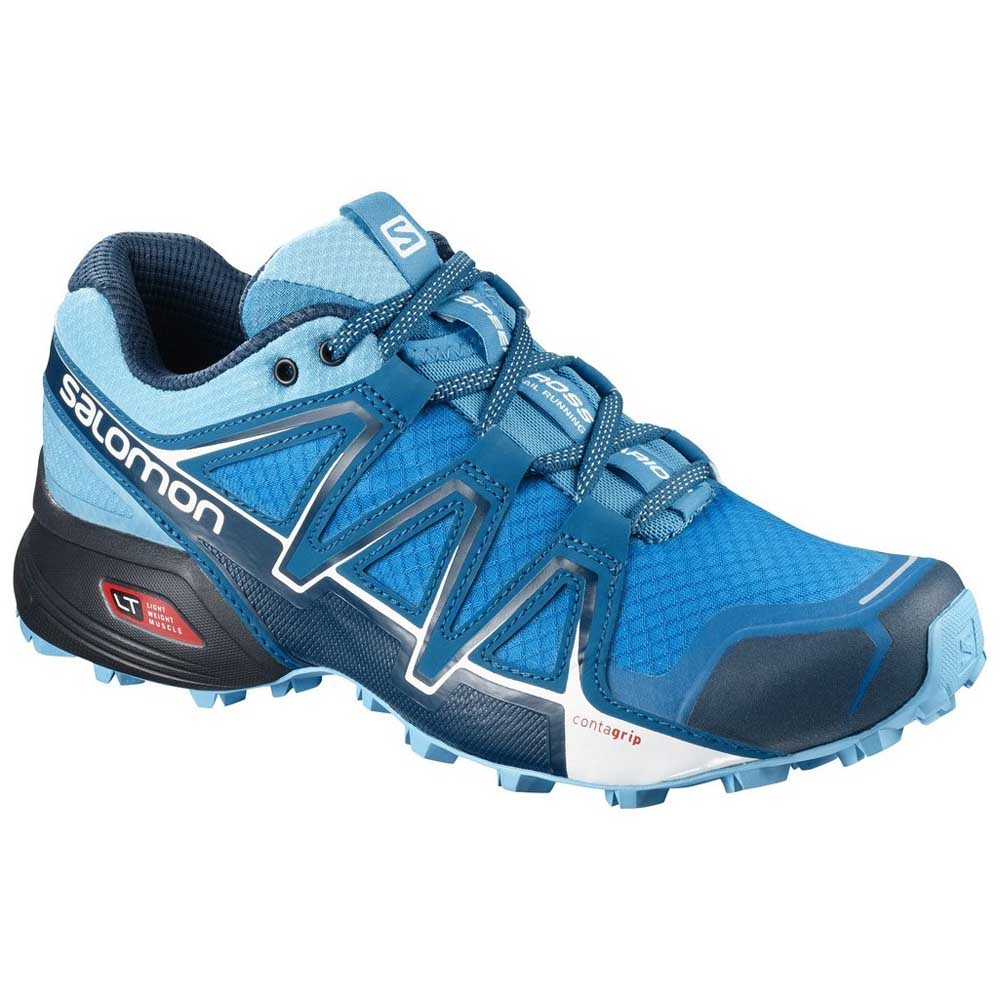 Salomon speed cross2 trail running shoe: Salomon Speed Cross 2