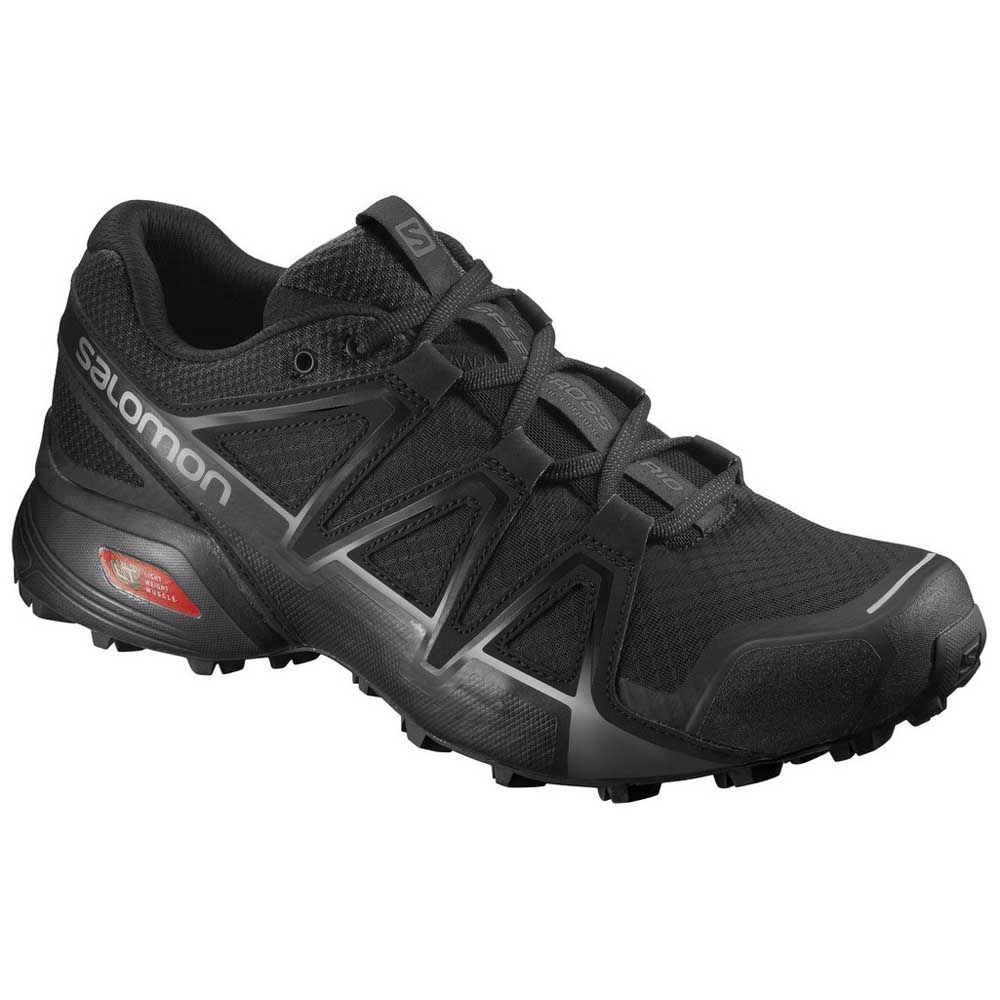 Trail running Salomon Speedcross Vario 2