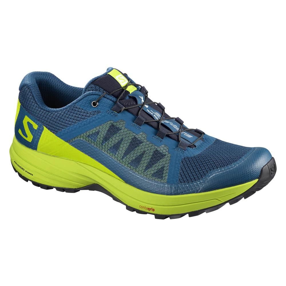 Zapatillas trail running Salomon Xa Elevate