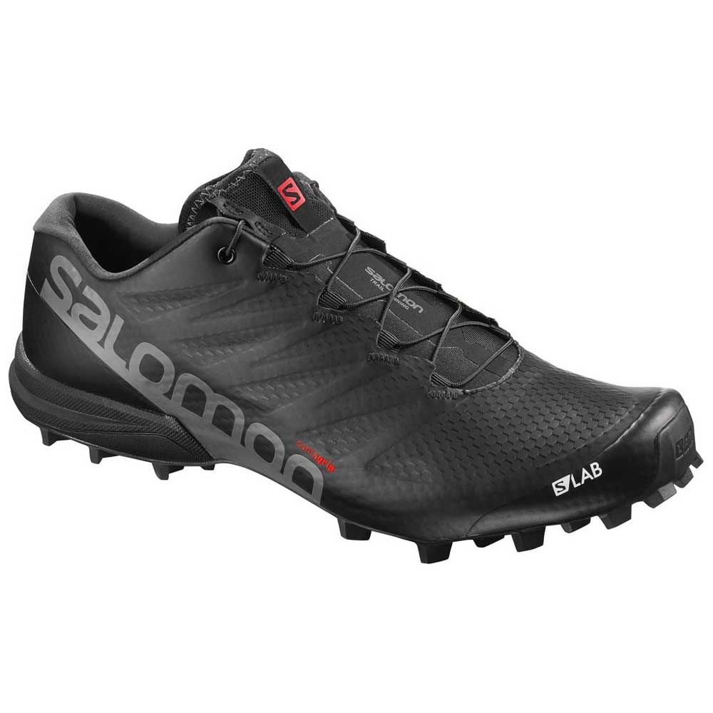 Trail running Salomon S Lab Speed 2