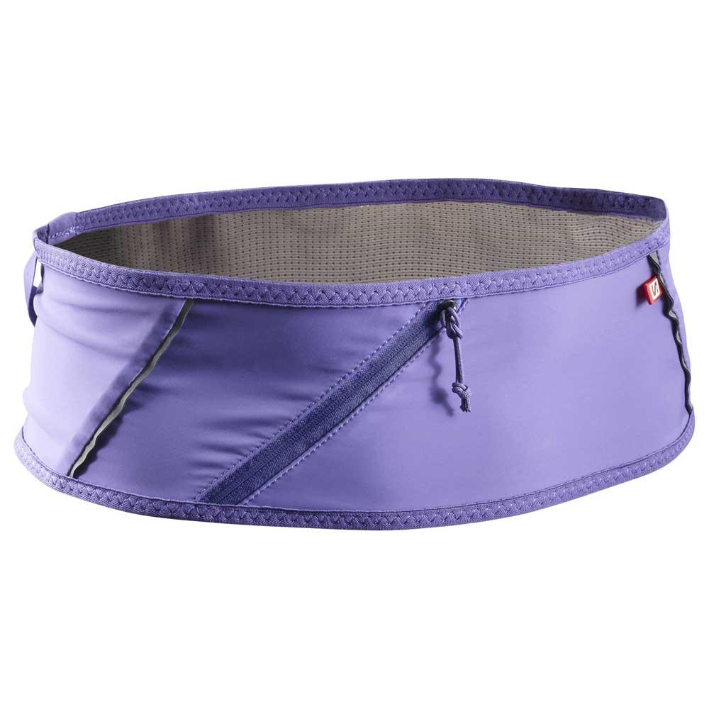 Salomon Pulse Belt