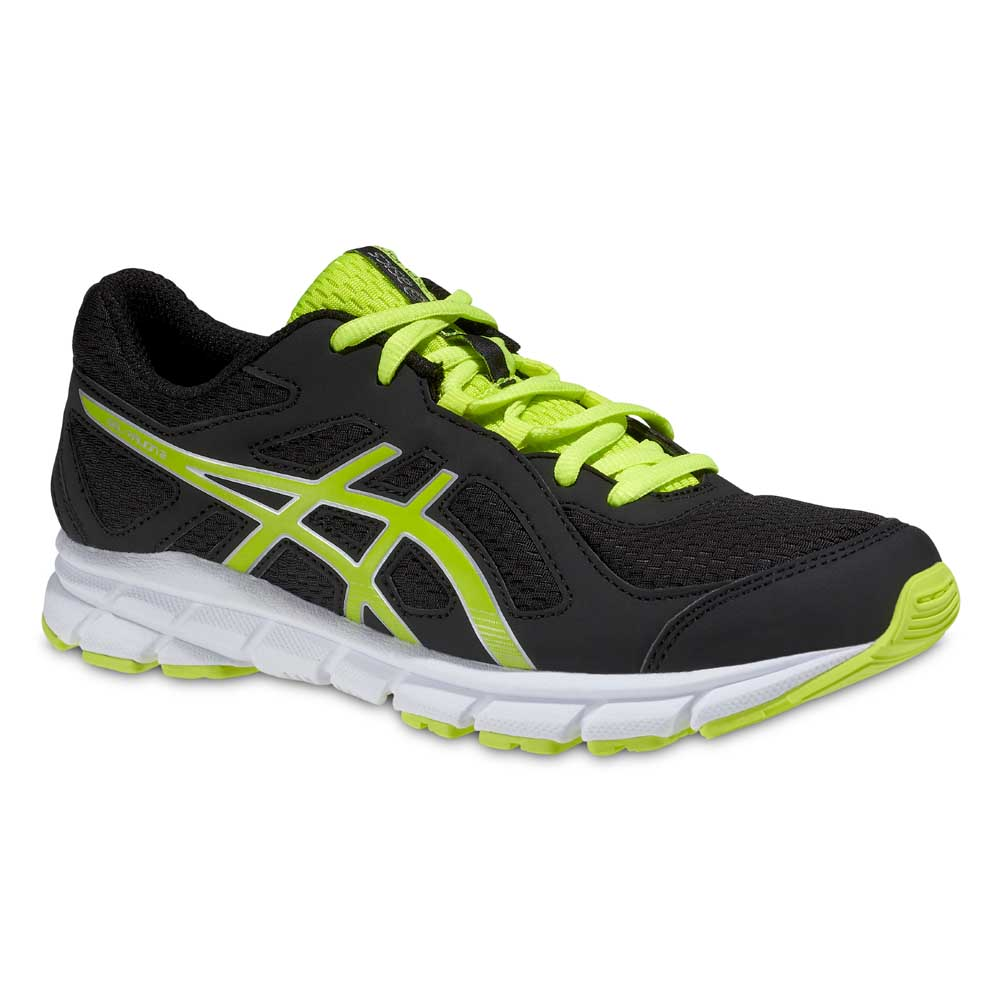 asics gel xalion 2 ASICS Shoes & Apparel On Sale | Fast
