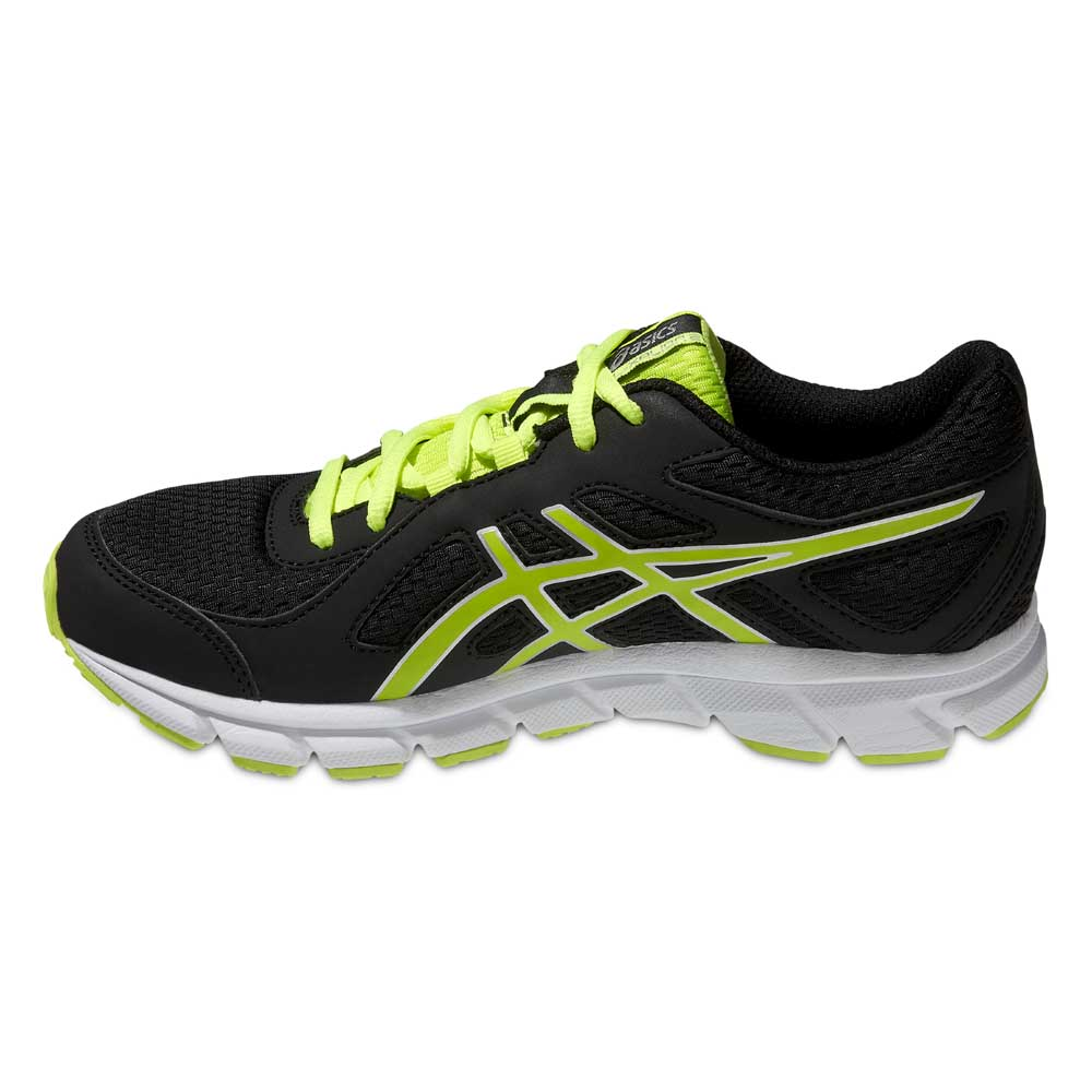 Asics Gel Xalion 2 Black buy and offers