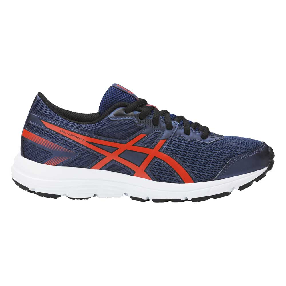 Zapatillas running Asics Gel Zaraca 5 Gs