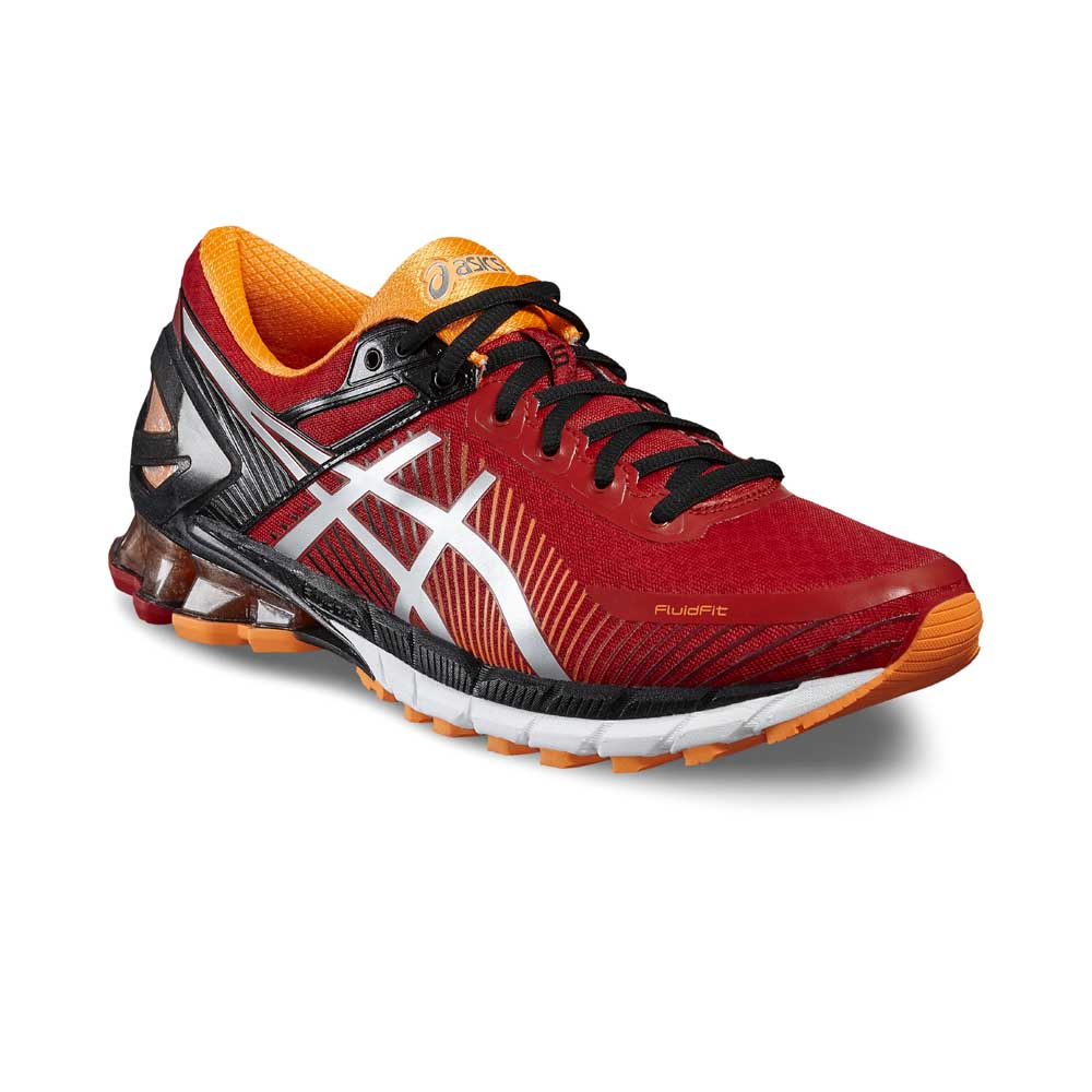 Asics Gel Kinsei 6 buy and offers on
