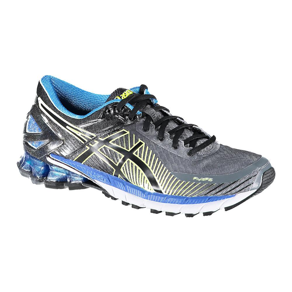 Asics Gel Kinsei 6 Running Shoes buy and offers on Runnerinn