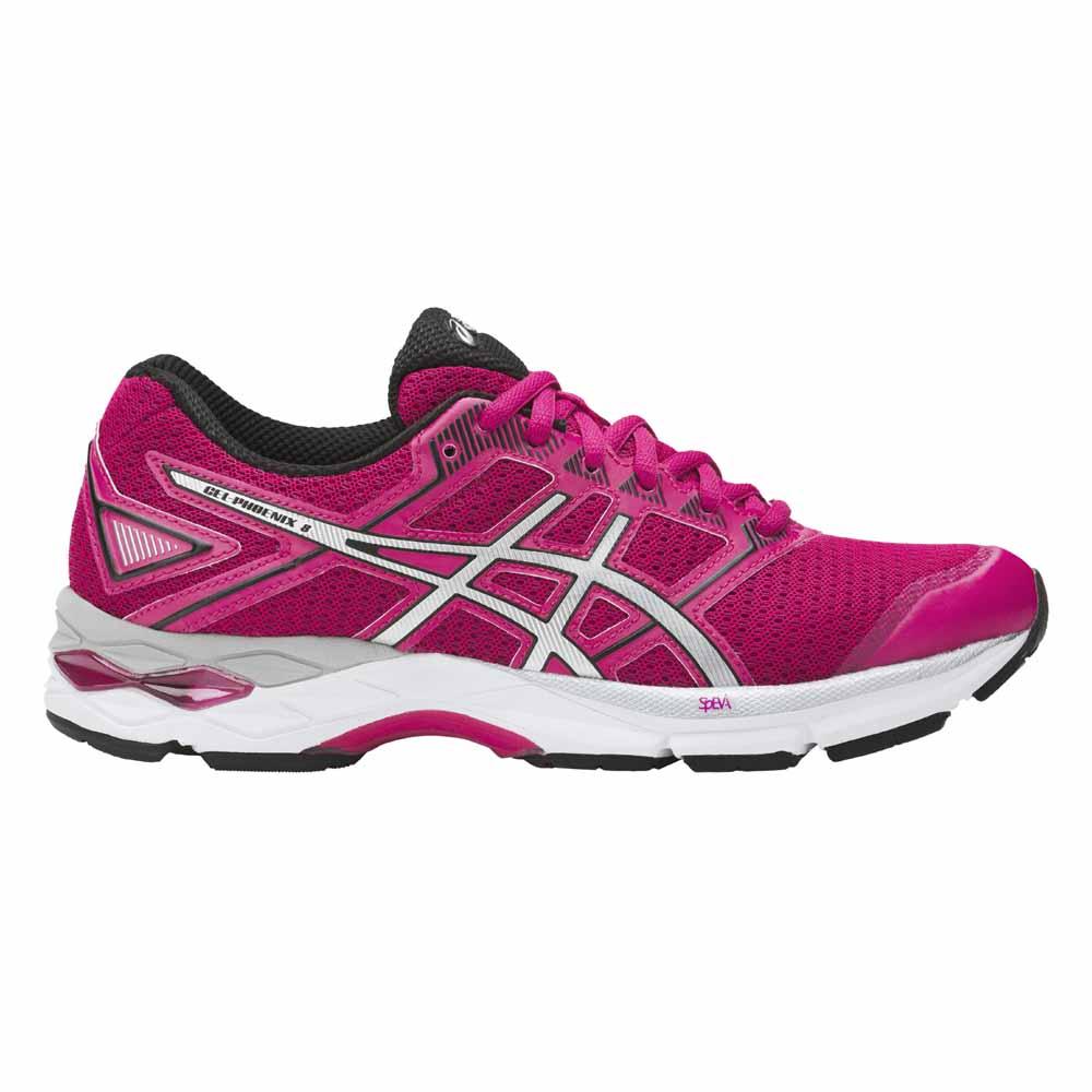 Asics Gel Phoenix 8 Running Shoes