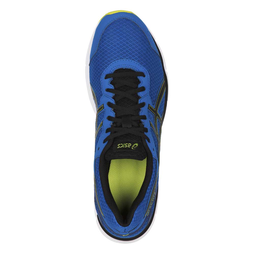 Asics Gel Galaxy 9 buy and offers on