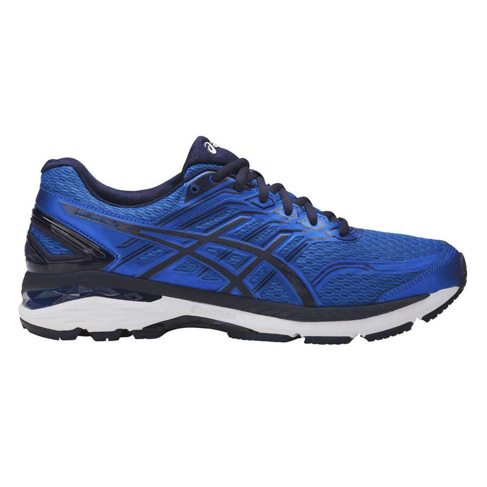 Asics GT 2000 5 2E buy and offers on