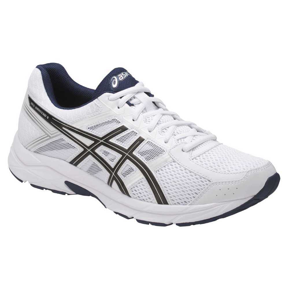 caja de cartón Ánimo plátano  Asics Gel Contend 4 buy and offers on Runnerinn
