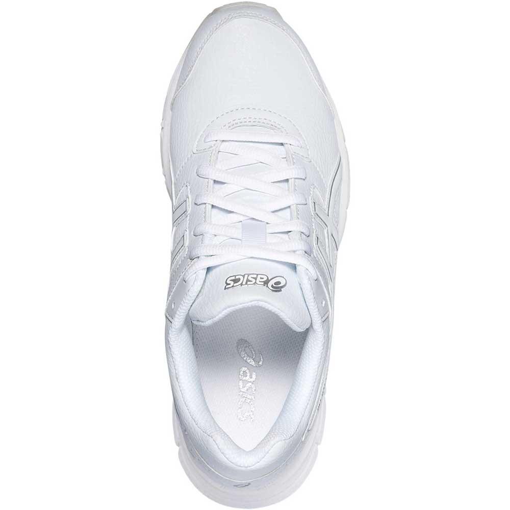Asics Gel Galaxy 8 GS SL White buy and