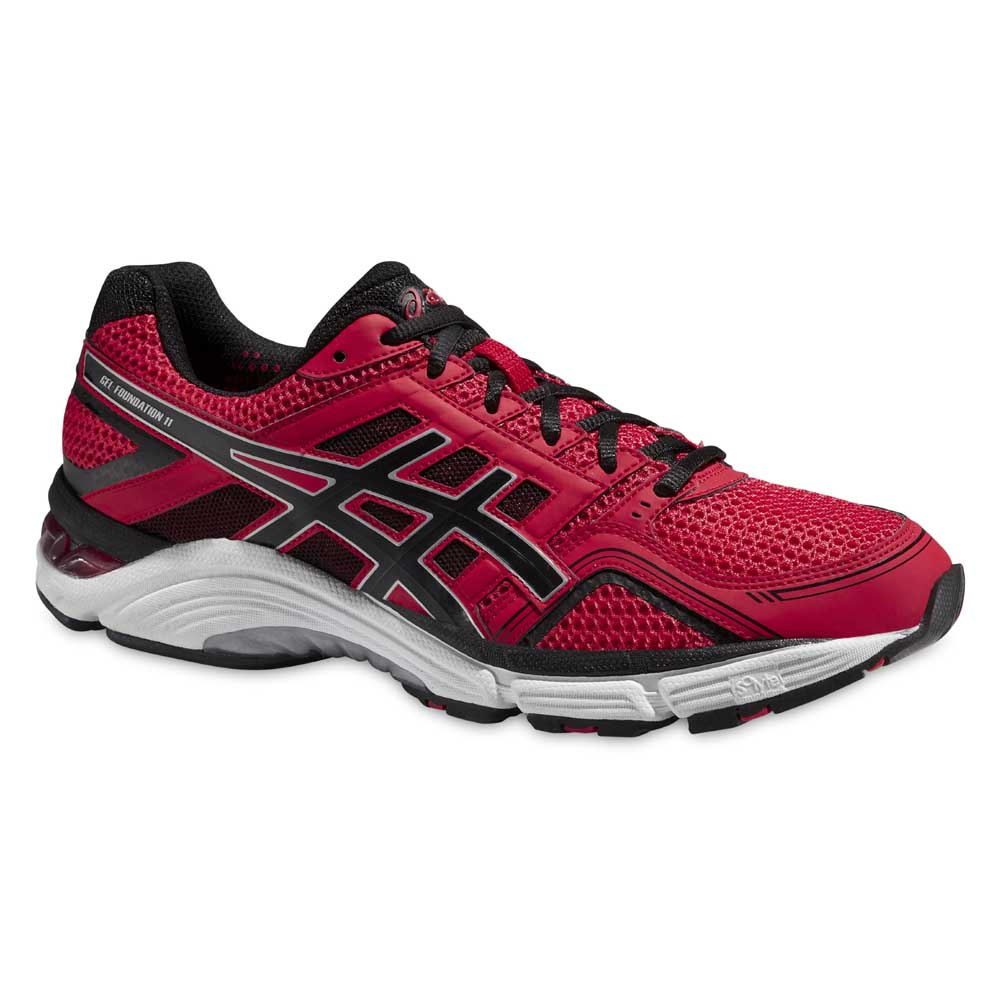 gel foundation 11 asics Cheaper Than Retail Price> Buy Clothing ...