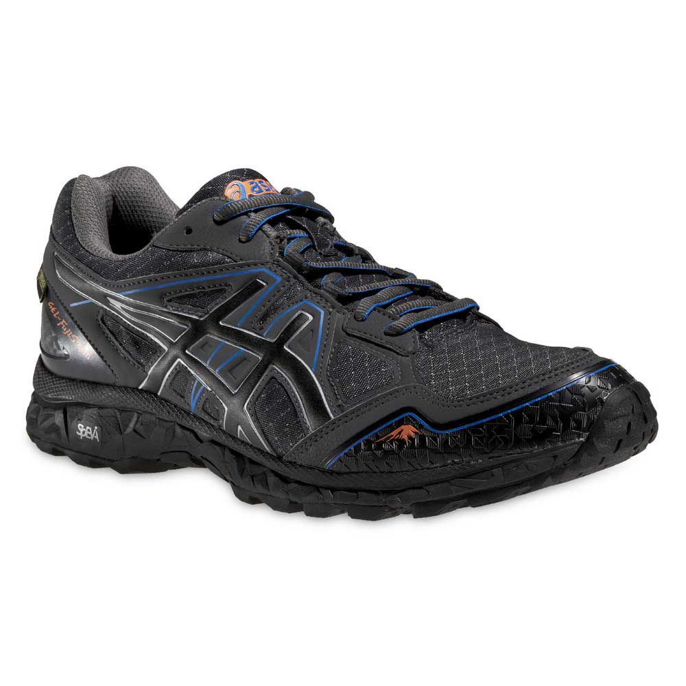 Asics Gel FujiStorm Goretex buy and offers on Runnerinn