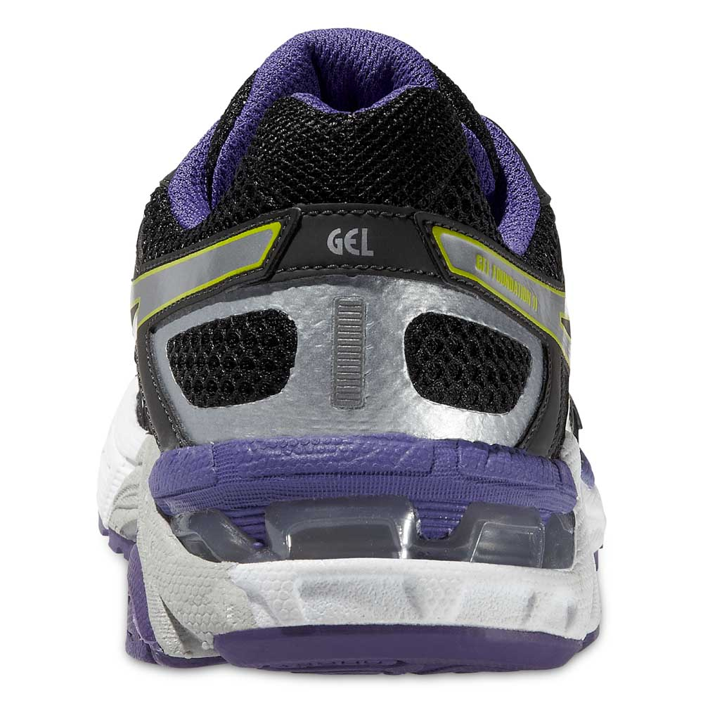 Asics Gel Foundation 11 buy and offers on Runnerinn