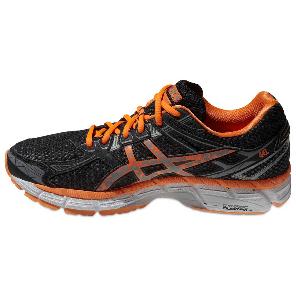 2 And Offers Asics Show Gt Lite On Runnerinn 2000 Buy RwFnqaE7