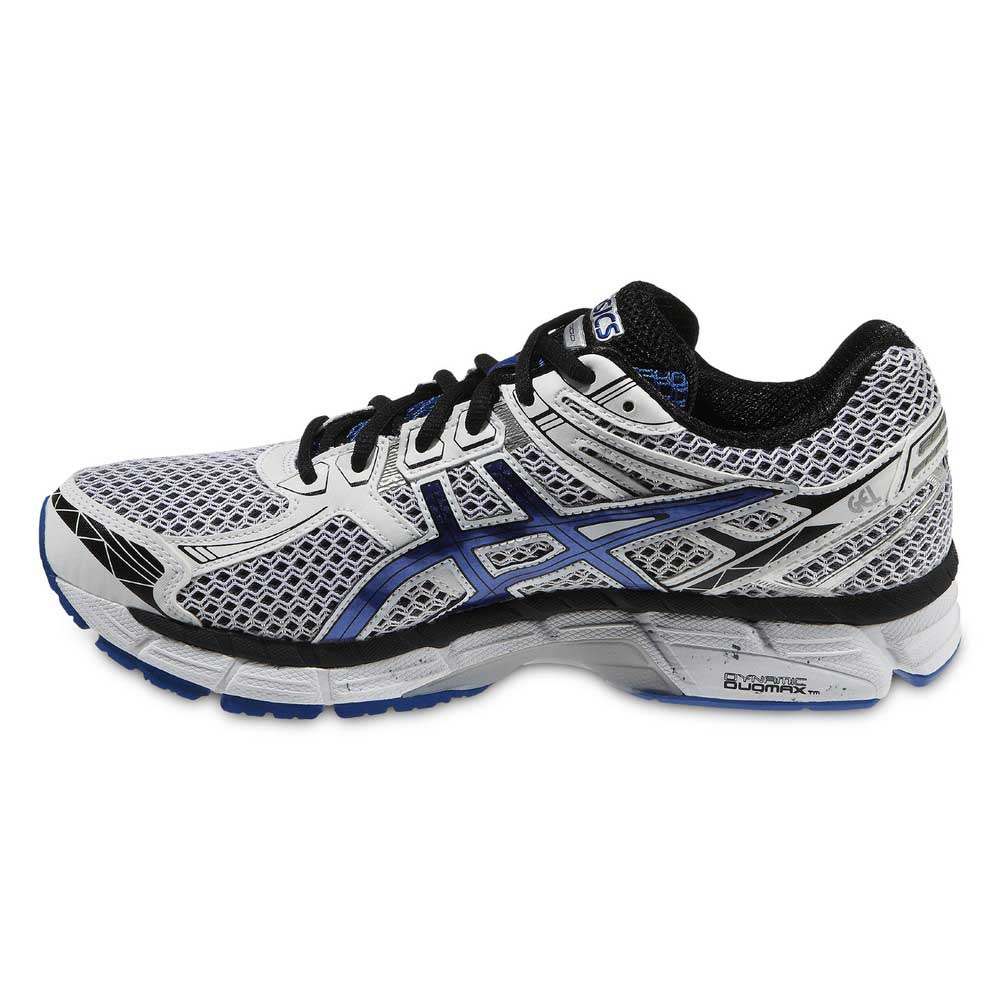Asics GT 2000 2 2E buy and offers on